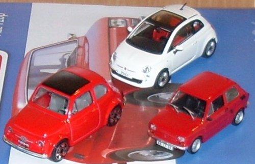 FIAT126PDsci0010.jpg