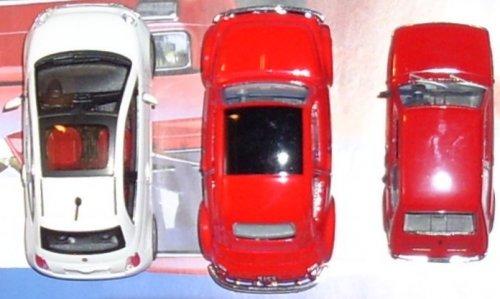 FIAT126PDsci0012.jpg