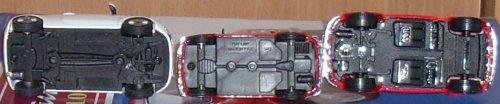 FIAT126PDsci0014.jpg