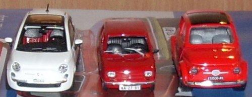 FIAT126PDsci0016.jpg