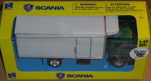 SCANIADsci0028.jpg