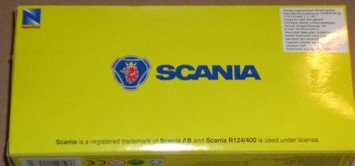 SCANIADsci0040.jpg