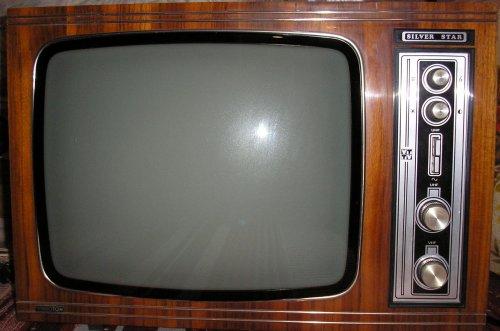 TV..jpg