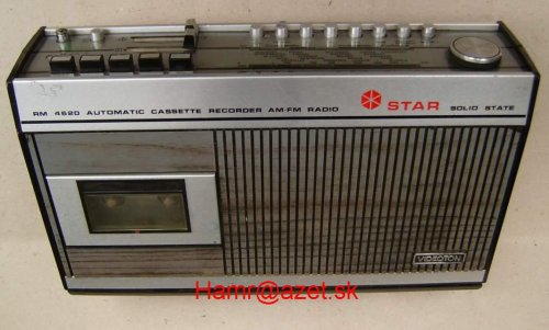 Videoton_RM4620-76_Star_front.JPG