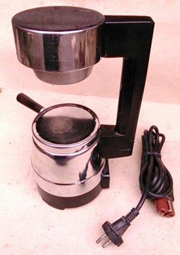 kavefozo_Espresso03_3_.JPG