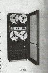 SHR-8 magnóról képet keresek