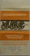 ABC szelet