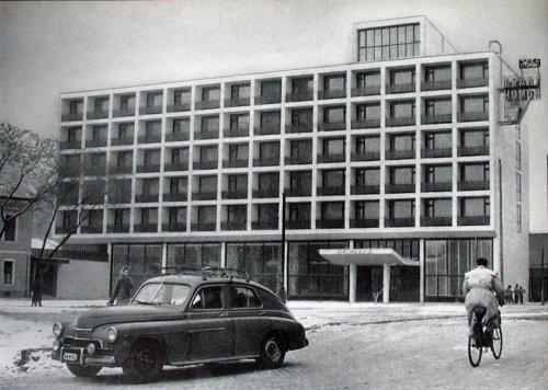 Kecskemét Hotel Arany Homok