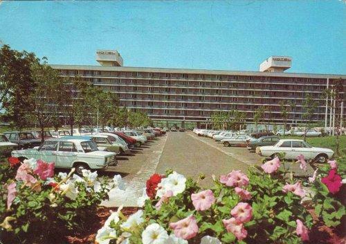 Balatonfüred Annabella Hotel