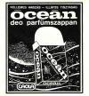 Caola Ocean szappan