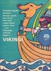 Viking üdítő