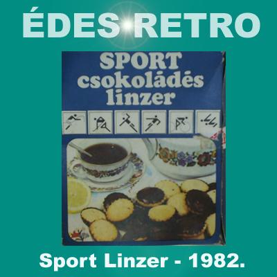 Sport linzer