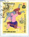 IX. Ázsiai Játékok