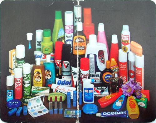 Caola termékek