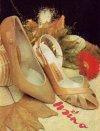 Mino cipő