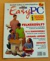 Easy PC 1.sz.