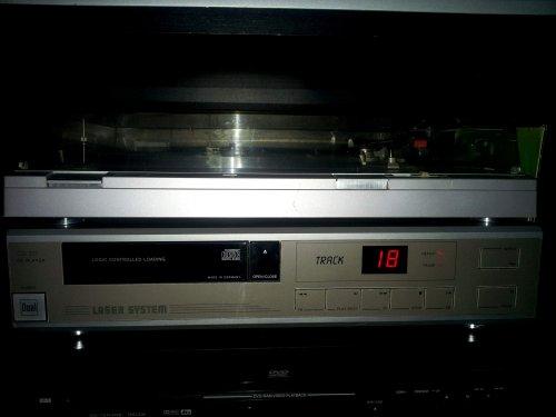 Dual CD20