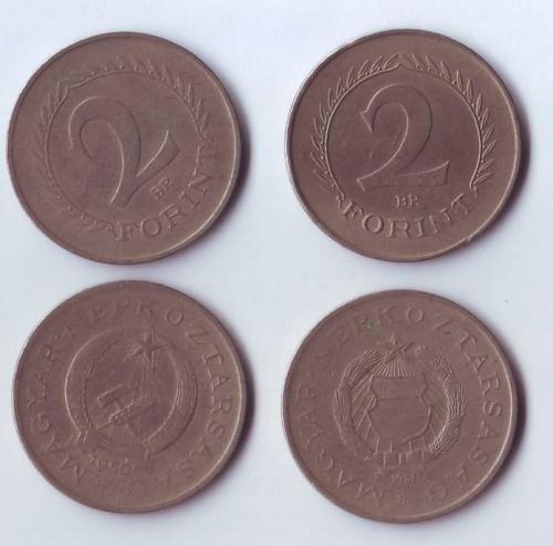 Két Forint