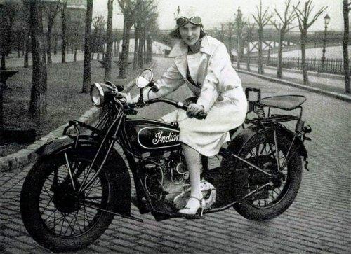 Első Miss Hungary