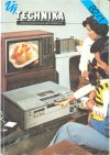 Technika Magazin