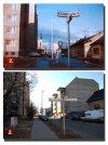 Újpest változó utcakép