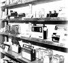 Műszaki bolt