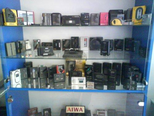 Sony Aiwa2