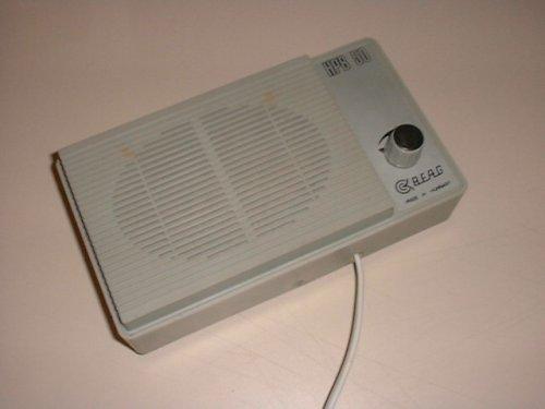 BEAG hangszóró - HPB 50