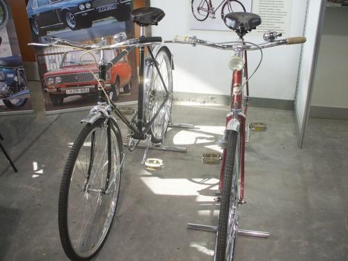 Biciklik R-26 SR-26