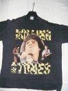 Rolling Stones póló 2