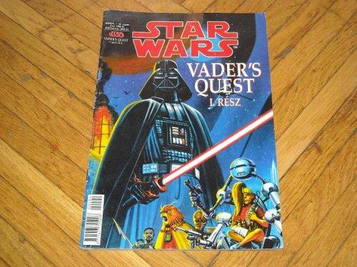 Star Wars magazin 2000/1