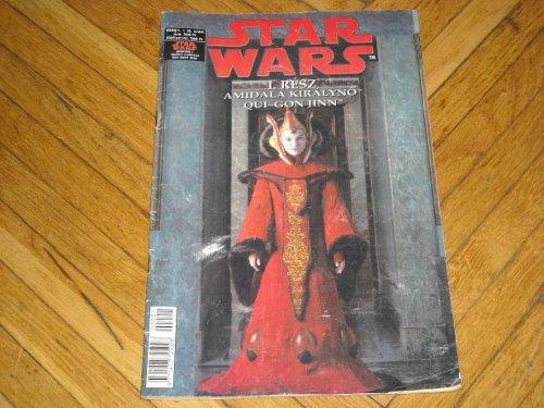 Star Wars magazin 2000/4