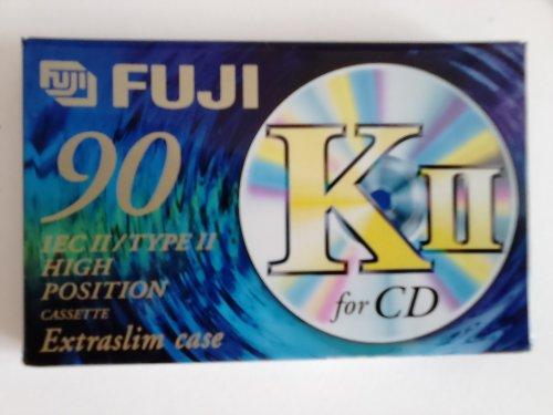 FUJI KII 90