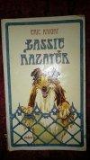 Lassie hazatér könyv