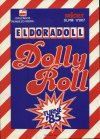 Dolly Roll miniplakát