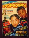 POPCORN magazin