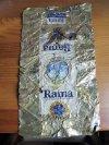 Rama margarin