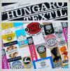 Hungaro Textil