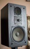 Videoton DC 2003A