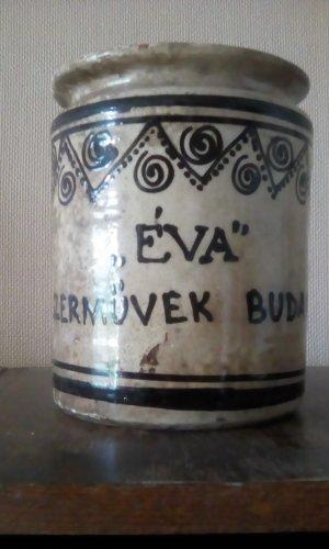 Éva tápszerművek budapest
