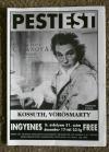 PestiEst