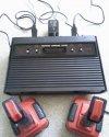 Atari ?