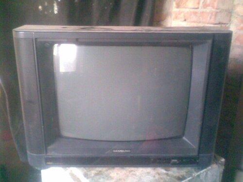 Samsung Színes TV