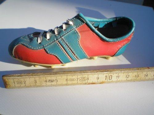 Tisza Cipő logós kiscipő
