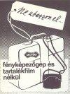 Ofotért reklám
