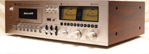 Sharp Optonica RT 3535