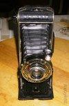 Beirex fényképezőgép
