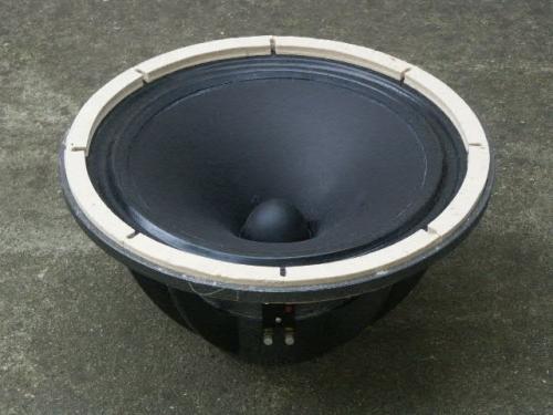 BEAG HX 401 - 15 ohm hangszóró