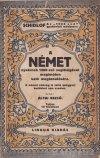 Német nyelvkönyv