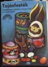 Húsvéti tojásfesték